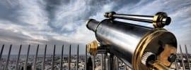 paris-telescope