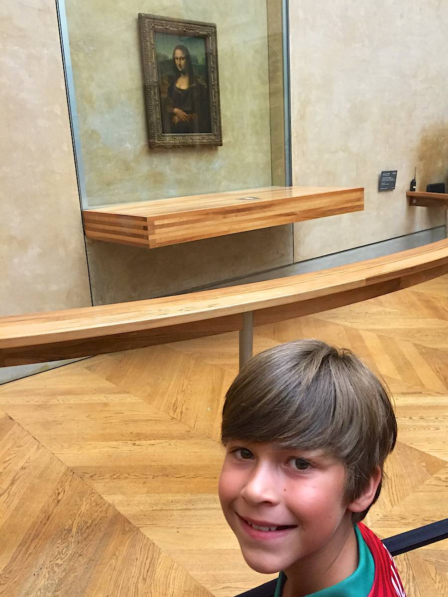 louvre-kids-mona-lisa