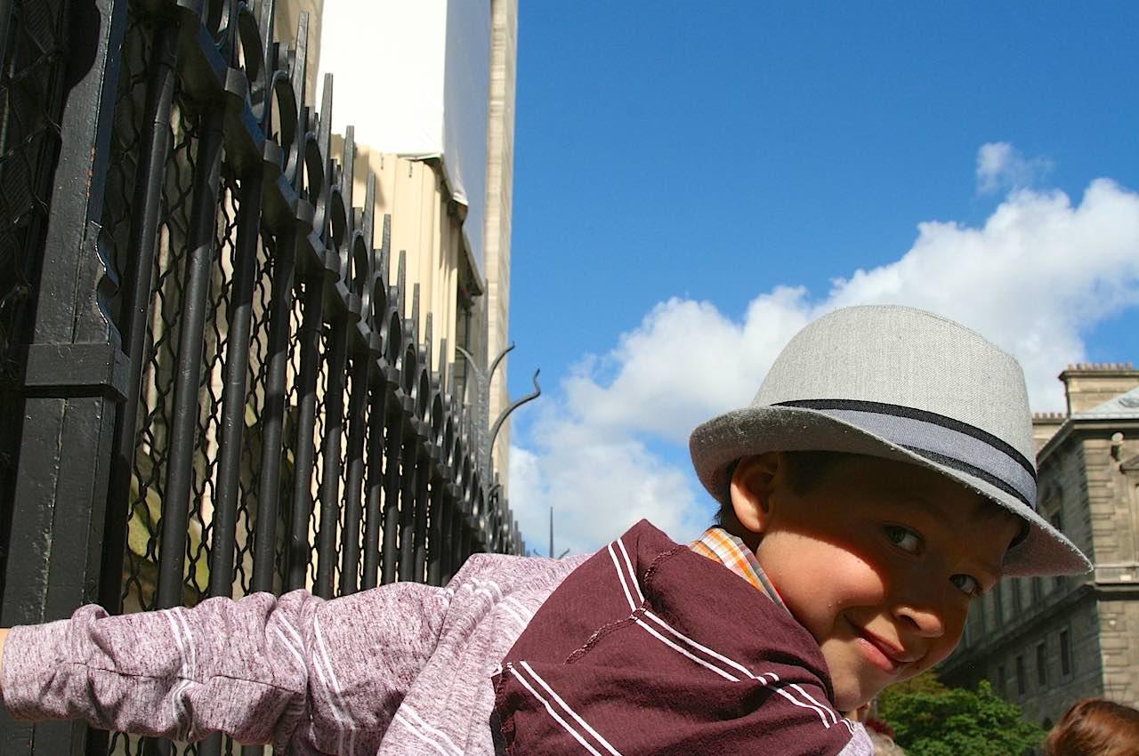 paris-museum-pass-kids
