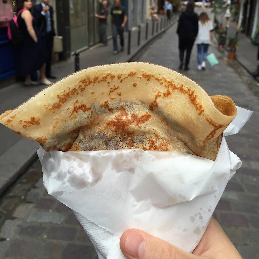 rory-moulton-crepe-paris
