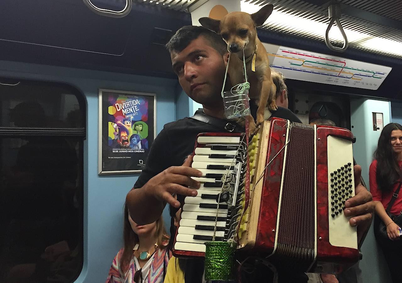 rory-moulton-lisbon-metro-chihuahua