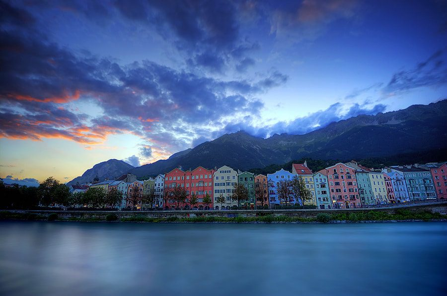 europe-by-rail-arlberg-austria-min