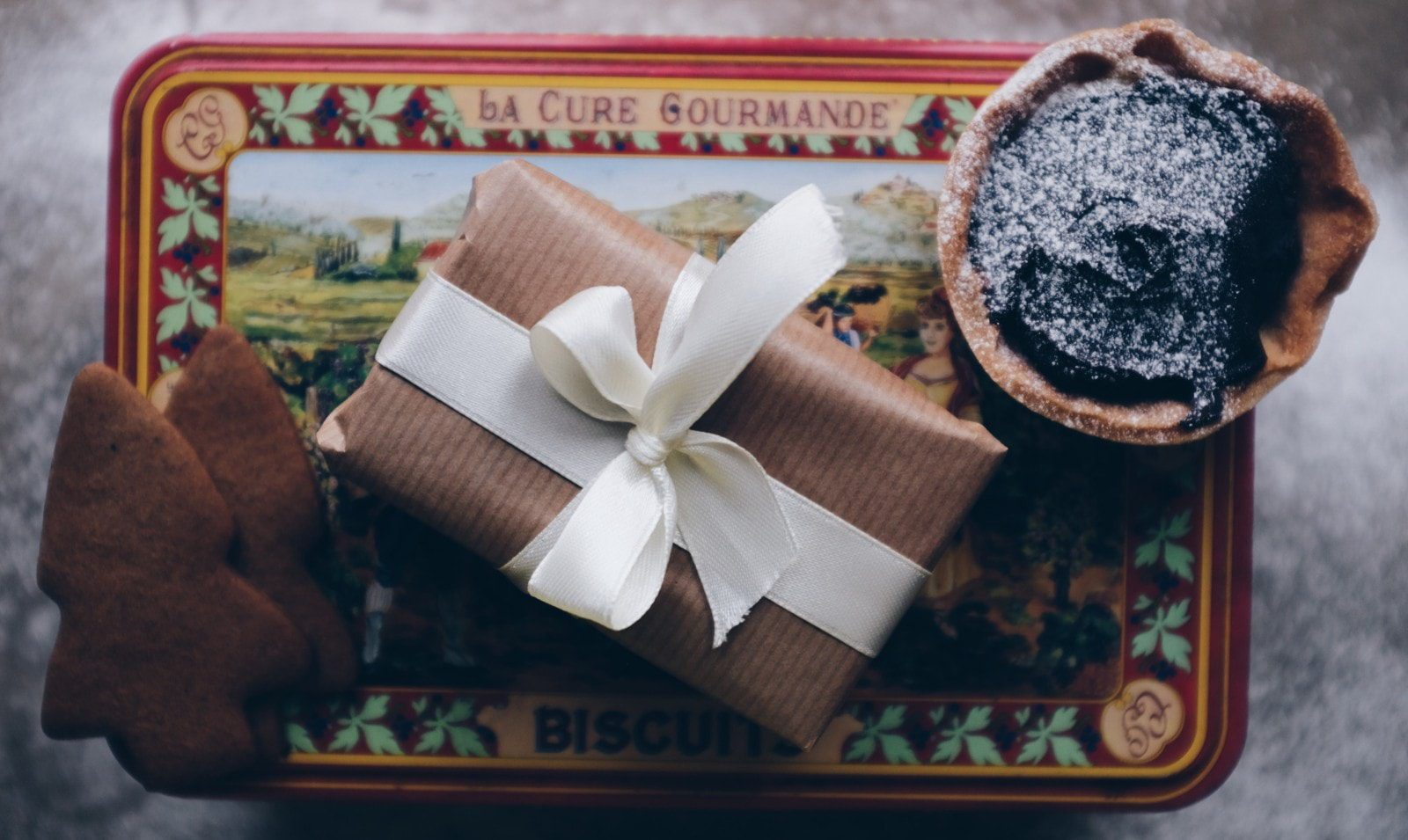 gifts for europe lovers