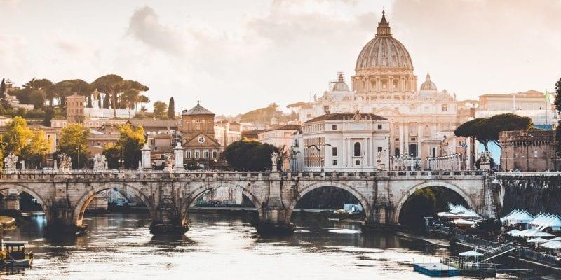 vatican-city-rome-travel-tips