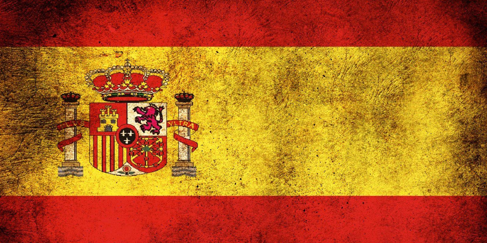 Spain Residency Visa